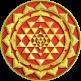 Sri Chakra Yantra Foundation